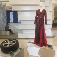Fashion Italia