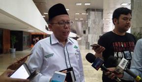 Sekjen PPP, Arsul Sani. (Merdeka.com/Hari Ariyanti)