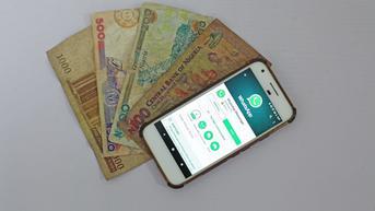Polres Jakbar Pantau 7 Perusahaan Pinjaman Online