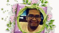 Dua dokter yaitu dokter Deny Dwi Fitrianto dan dokter H.Dibyo Hardianto tutup usia pada pertengahan Juni 2020 karena terpapar Covid-19. (Liputan6.com/ Ist)