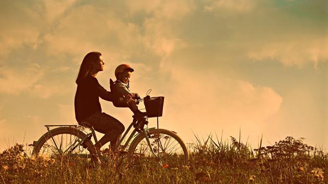 25 Kata Mutiara Untuk Ibu Yang Sudah Meninggal Beri Kedamaian Hati Hot Liputan6 Com