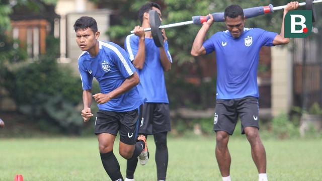 Fandi Eko Utomo, PSIS Semarang