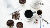 kopi/copyright: unsplash/brooke lark
