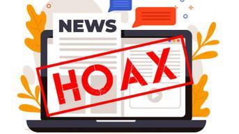Kumpulan Hoaks Terkini Pertamina Bagikan Uang, dari Bantuan Covid-19 sampai Cek Tunai