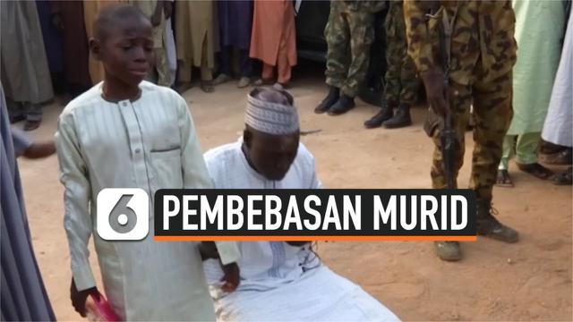 THUMBNAIL nigeria