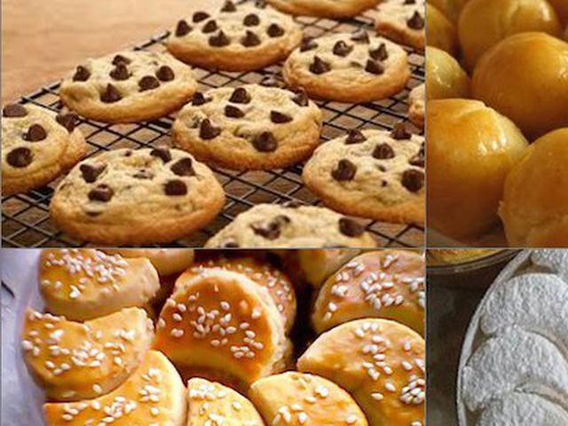 062441600 1545215289 cara membuat kue kering CaraBiasa.com