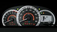 Pernahkah Anda mendengar bunyi berdecit pada mobil? Jika pernah, bunyi-bunyi itu bisa menjadi sinyal ada yang tidak beres dengan mobil Anda.