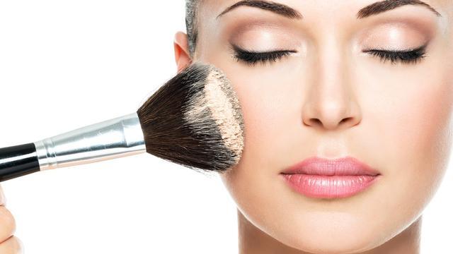 Hasil gambar untuk orang make up