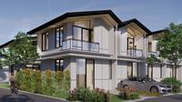 Rumah dengan harga terjangkau merupakan langkah jitu untuk menyasar segmen yang sangat besar, khususnya untuk kebutuhan hunian kalangan milenial.