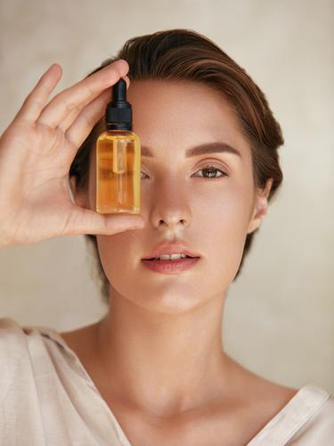 8 Rangkaian Perawatan Wajah Dan Tubuh Dengan Produk Minyak Zaitun Beauty Fimela Com
