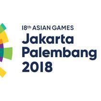 Apa seruan Presiden Jokowi bagi rakyat Indonesia untuk menyongsong kemenangan di Asian Games 2018?