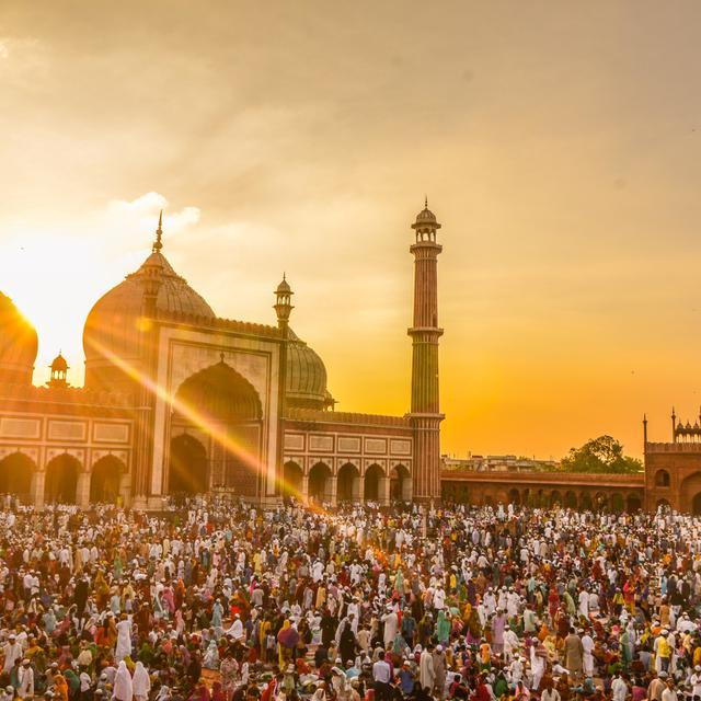25 Kata Kata Ucapan Tahun Baru Islam Terbarkan Harapan Yang Positif Ragam Bola Com