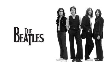 Mencoba untuk bikin adik perempuannya kesal, cewek ini malah tunjukkan sesuatu yang keren! Pecinta The Beatles harus lihat! (Sumber foto: iyaa.com)