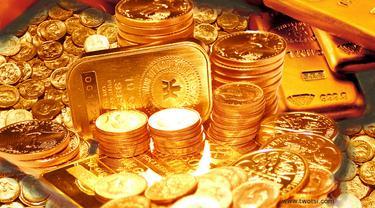 Lebih Efektif Mana Menabung Emas Sendiri Atau Ikut Cicilan Emas