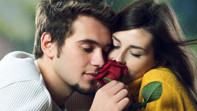 Gambar Romantis Pasangan 81