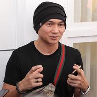 (Muhammad Akrom Sukarya/Kapan Lagi)