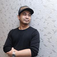 Preskon film Hangout (Galih W. Satria/bintang.com)