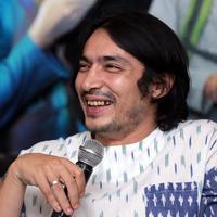 Preskon Warkop DKI Reborn Jangkrik Boss! part : 2 (Deki Prayoga/bintang.com)