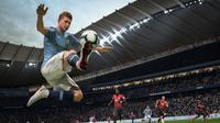 FIFA 19. (Doc: GameStop)