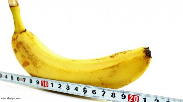 măsurarea penisurilor