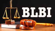 Pengacara Yusril Ihza Mahendra mempertanyakan kehadiran I Nyoman Wara, ahli dari Badan Pemeriksa Keuangan atau BPK pada sidang ter...
