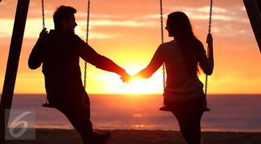 6 Tanda Pacar Lebih Cinta Diri Sendiri daripada Anda