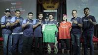 Membawa Semangat Pengenalan Aceh Melalui Konsep Ultra Marathon. foto: istimewa