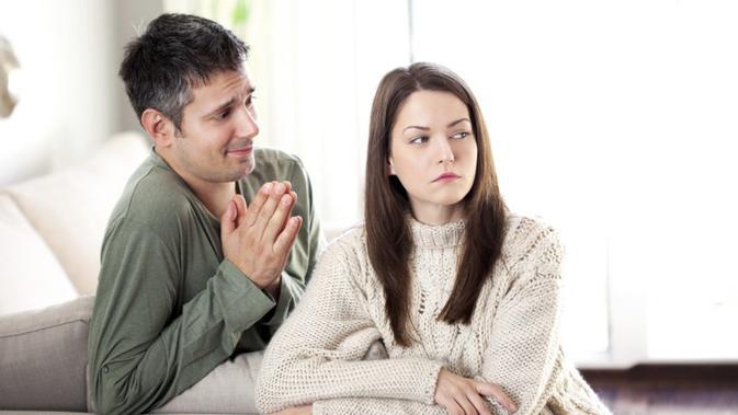 Top 3 Berita Hari Ini: Studi: Selingkuh Rupanya Kelakuan Yang Menurun Dari Orangtua