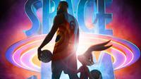 Space Jam: A New Legacy. (Warner Bros. Pictures via IMDb)