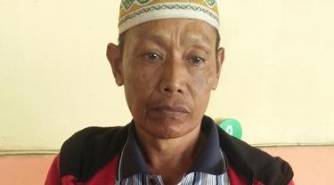 Ditipu, Petani Kakao Kolaka Menggelandang 11 Tahun di Makassar