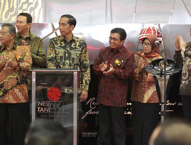20160104-perdagangan-Saham-2016-Jokowi-Ahok-AY