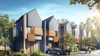 Tren peningkatan pencarian properti seperti rumah dan apartemen di Bogor memang cukup menarik di tahun kemarin.