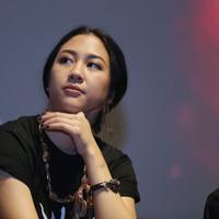 Gala premier film Wiro Sableng 212 (Nurwahyunan/bintang.com)