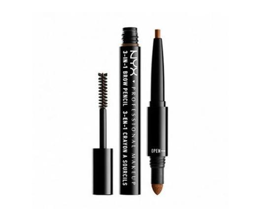 Auto Eyebrow Pencil /copyright sociolla.com