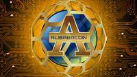 Alibabacoin. Dok: incrypts.com