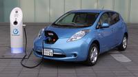 Nissan Leaf ternyata dapat diretas, terutama fungsi-fungsi yang bisa dikontrol menggunakan ponsel.