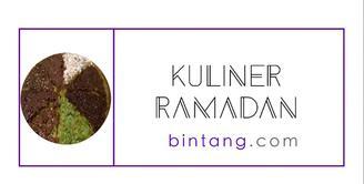 Martabak Kota Baru khas Solo hadir di Jakarta, tepatnya di Festival Kuliner Ramadan Lapiaza Kelapa Gading.