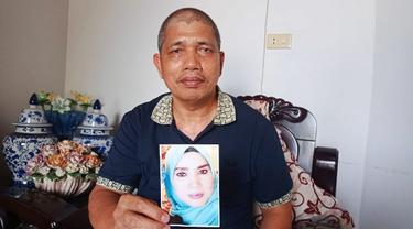 Sayembara cari istri di Kabupaten Kampar dengan hadiah Rp150 juta bagi yang menemukan.