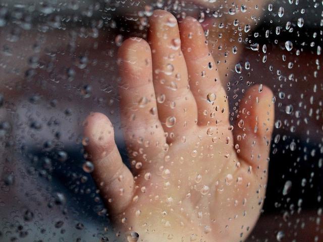 Kata Kata Tentang Hujan Untuk Orang Terkasih Cocok Gambarkan Suasana Hati Hot Liputan6 Com