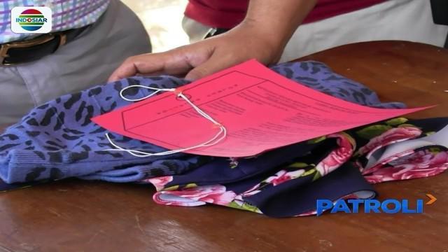 Wanita diduga muncikari ditangkap Polres Salatiga saat menjual remaja kepada lelaki hidung belang. Pelaku manfaatkan aplikasi di telepon genggam untuk menawarkan jasa.