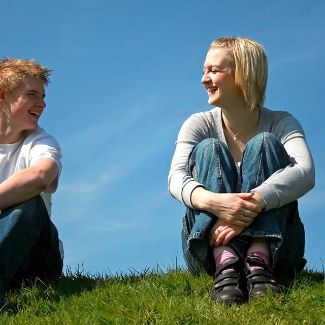 Kata Nembak Pacar Paling Romantis 19