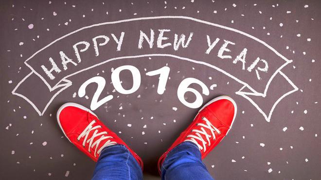 Gambar Lucu Dp Bbm Tahun Baru 2016 Viral Bintang Com
