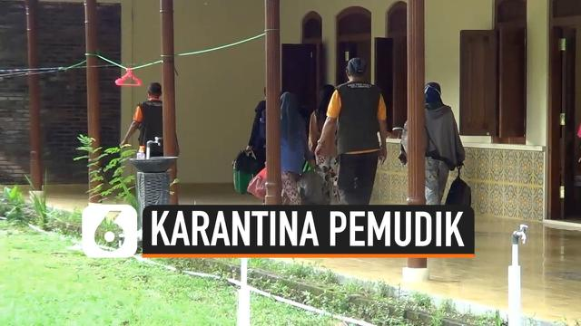 karantina thumbnail