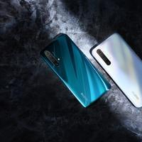 Realme hadirkan smartphone flagship untuk memenuhi kebutuhan fotografi (Foto: Realme)