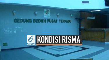 Humas Pemerintah Kota Surabaya menjelaskan Wali Kota Risma masih dirawat di ruang ICU. Namun kondisi Risma kini dalam kondisi membaik.