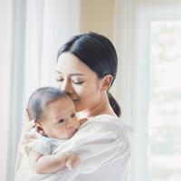 Setiap ibu selalu istimewa/copyright shutterstock