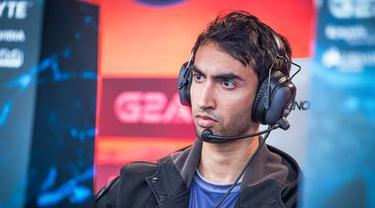 5 Gamers Paling Sukses dengan Pendapatan Miliaran