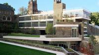 St. Albans School, salah satu sekolah termahal di dunia