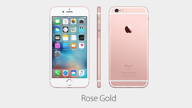 Harga iPhone 6 dan iPhone 6s Terbaik dan Terlengkap b907d00c2d