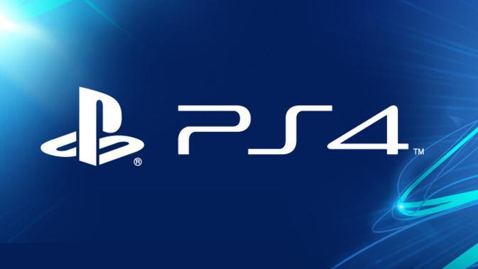 Sony Berencana Hadirkan Lebih Banyak Gim Ekslusif